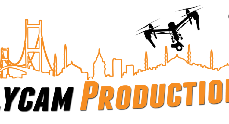 flycam_productions_LOGO_PNG-2