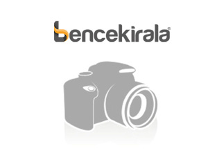 ARENA CAR RENTAL'DAN KİRALIK 2016 MODEL CAM TAVAN MERCEDES E-180