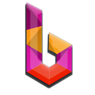 android-icon-192×192