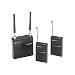 Aden-Dual-Channel-Wireless-Systems