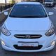 ARENA CAR RENTAL DAN KİRALIK 2017 MODEL DİZEL OTOMATİK BLUE ++