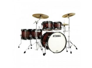 KİRALIK DAVUL VE ELECTRONİC DRUM