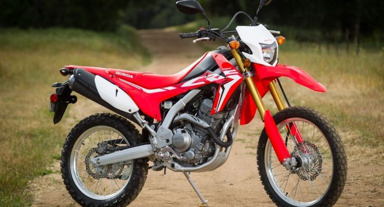 cw0517-2017-honda-crf250l-crf250l-rally-first-ride-review-image-02