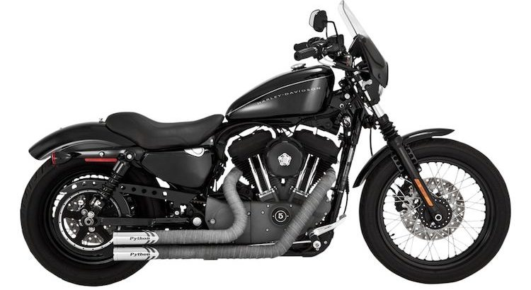 python_throwback_exhaust_for_harley_sportster20142015_750x750