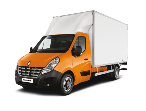 01-renault-master-box-van-orange