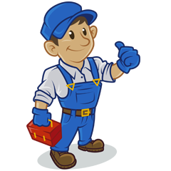 jack-vancouver-plumber-character