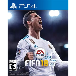 ps4-fifa-18-turkce-on-siparislerimiz-basladi__0572564580529179