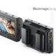 Blackmagic Design Video Assist Recorder / 5