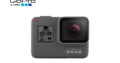 GoPro Hero 5 Black KİRALIK
