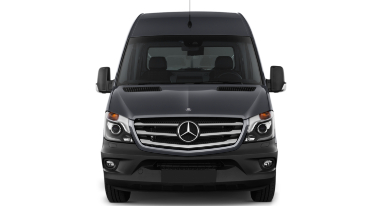 2016-mercedes-benz-sprinter-2500-high-roof-cargo-van-front-view