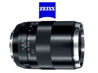 Carl Zeiss 100 mm. f/2 KİRALIK