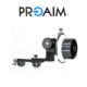 Proaim Follow Focus KİRALIK