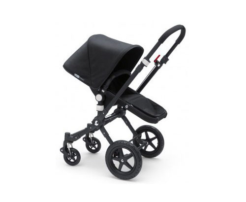 BUGABOO-CAMELEON-PUSET3-500×500