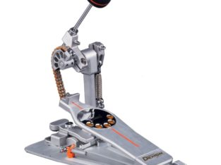 P-3000C Eliminator Demon Chain Bass Drum Pedal Kiralama