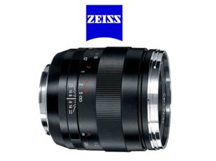 Carl Zeiss 50 mm. f/1.4 KİRALIK