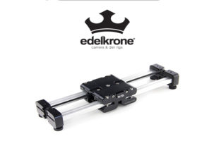 Edelkrone SliderPlus V2 Large KİRALIK