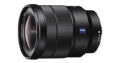 Sony Zeiss 16-35mm f/4 Lens KİRALIK