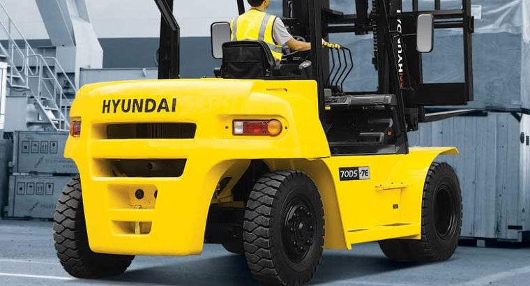 forklifts_los_angeles