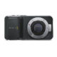 Blackmagic Pocket Camera KİRALIK