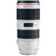 Canon EF 70-200mm f/2.8L IS II USM Lens KİRALIK