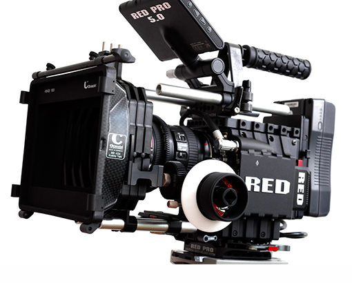 redepicx3