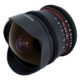 Rokinon 8mm T3.8 Cine HD Fisheye KİRALIK