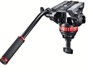 Manfrotto 546GB 502A