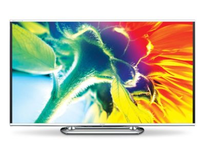 80 inç / 204 Ekran – Sharp LCD TV Kiralama